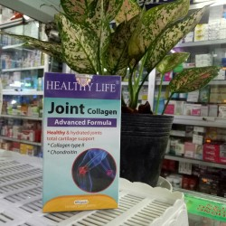 HEALTHY LIFE JOINT COLLAGEN Advanced Formula